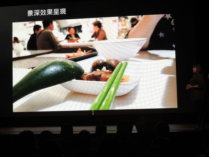 LG G4068.jpg