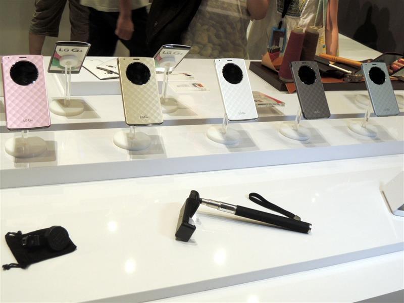 LG G4081.jpg