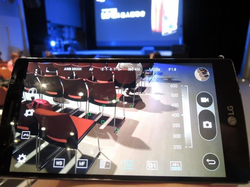 LG G4090.jpg