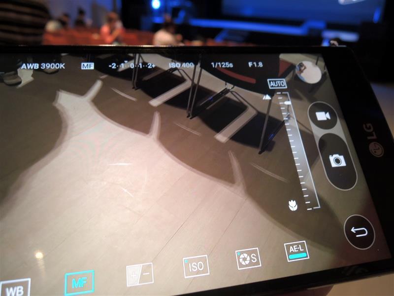 LG G4094.jpg
