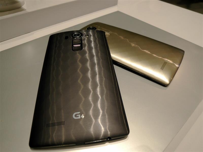 LG G4096.jpg