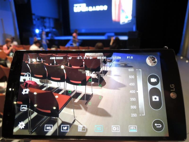 LG G4091.jpg