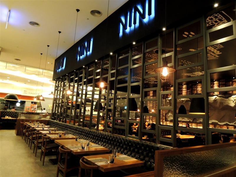 NINI尼尼義大利餐廳002.jpg
