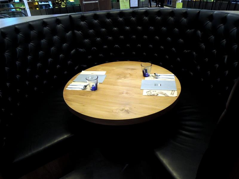 NINI尼尼義大利餐廳003.jpg