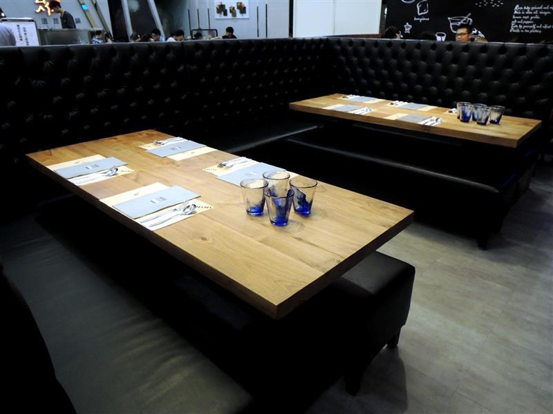 NINI尼尼義大利餐廳005.jpg