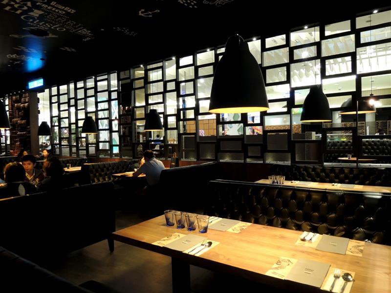 NINI尼尼義大利餐廳007.jpg