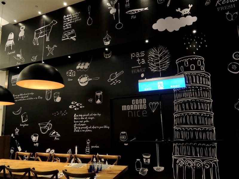 NINI尼尼義大利餐廳012.jpg
