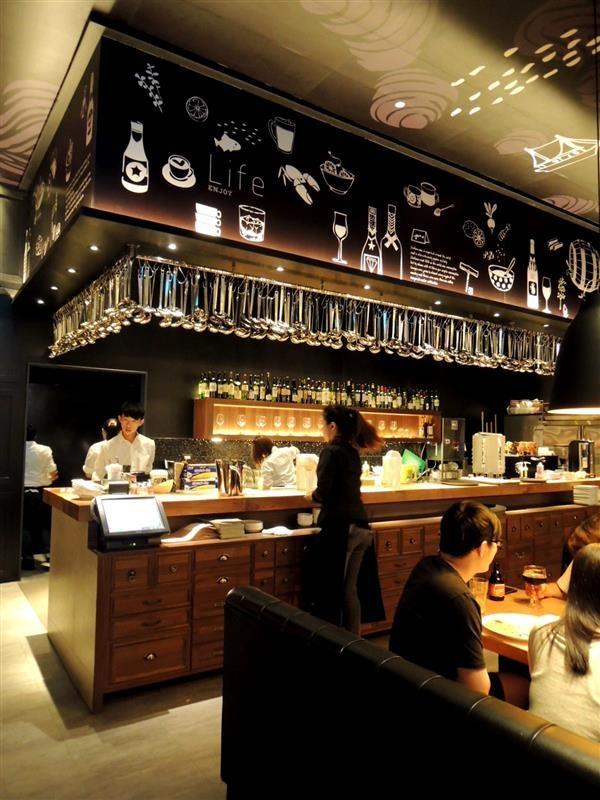 NINI尼尼義大利餐廳014.jpg