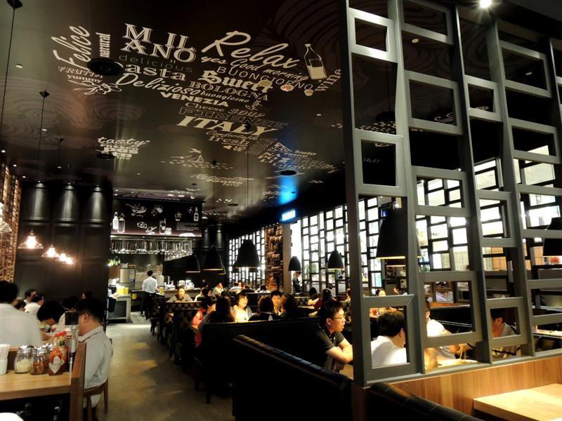 NINI尼尼義大利餐廳013.jpg