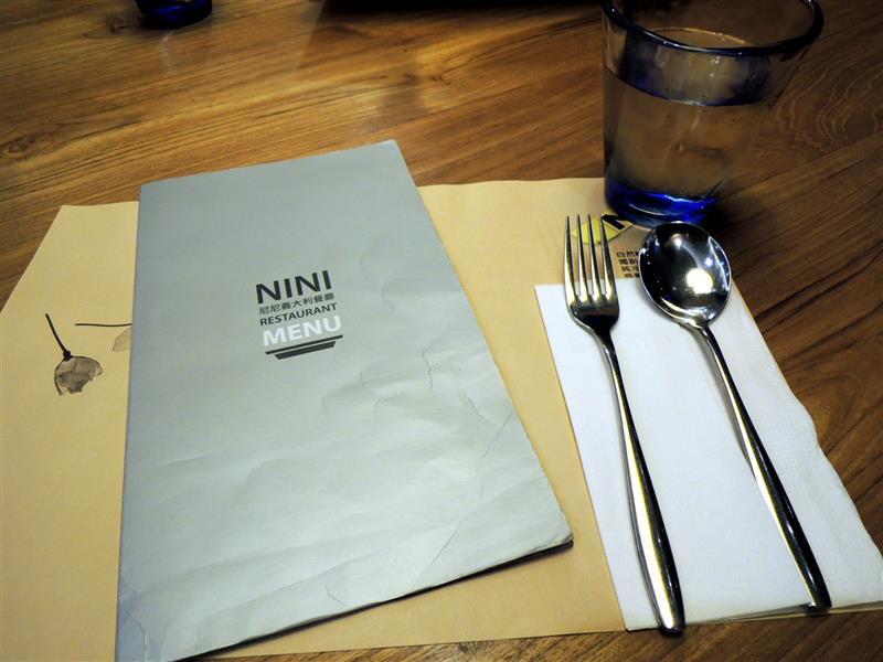 NINI尼尼義大利餐廳015.jpg