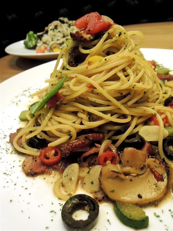 NINI尼尼義大利餐廳030.jpg