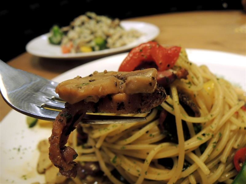 NINI尼尼義大利餐廳032.jpg