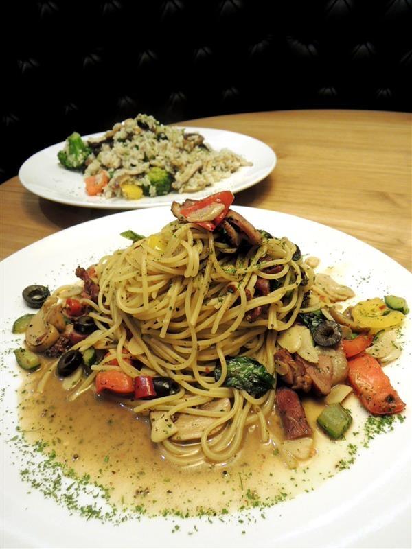 NINI尼尼義大利餐廳028.jpg