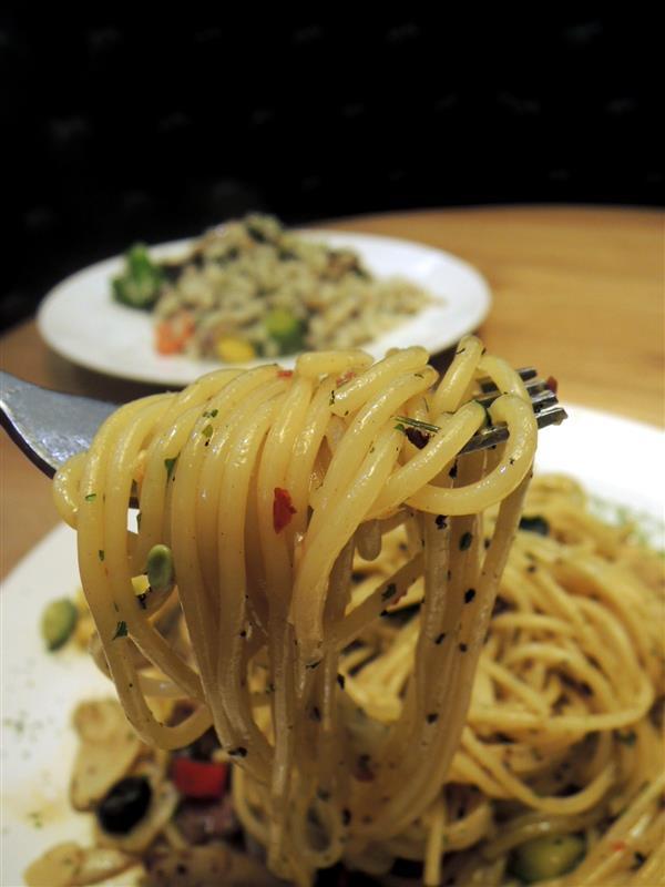 NINI尼尼義大利餐廳035.jpg