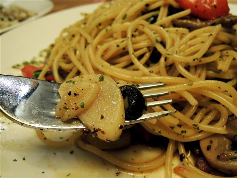 NINI尼尼義大利餐廳037.jpg