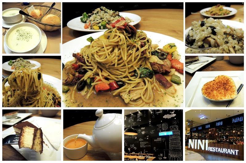 NINI尼尼義大利餐廳01.jpg