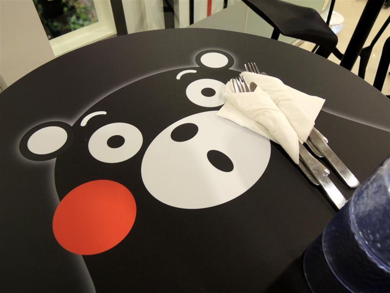 熊本熊 咖啡018.jpg