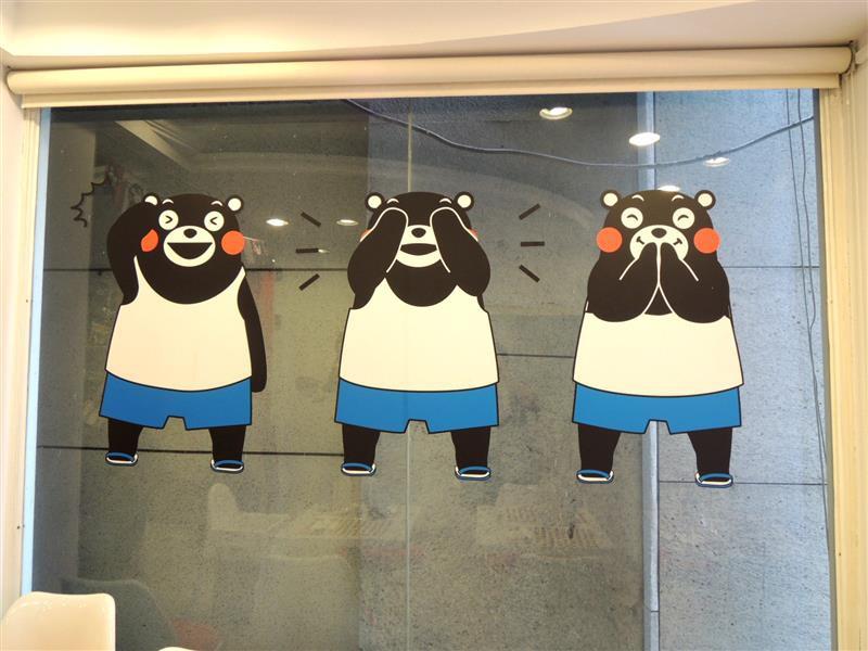 熊本熊 咖啡024.jpg