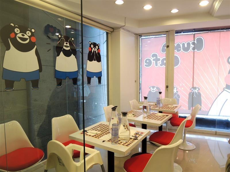 熊本熊 咖啡020.jpg