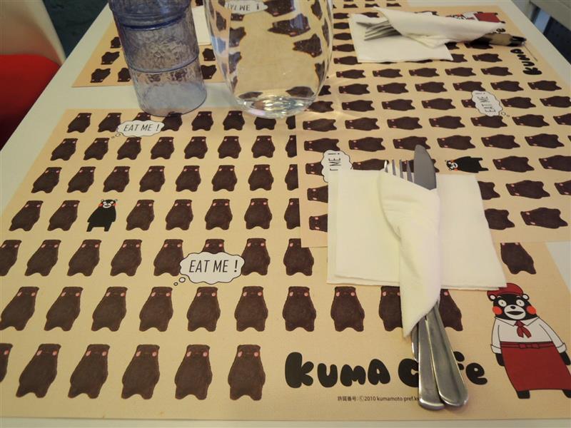 熊本熊 咖啡026.jpg