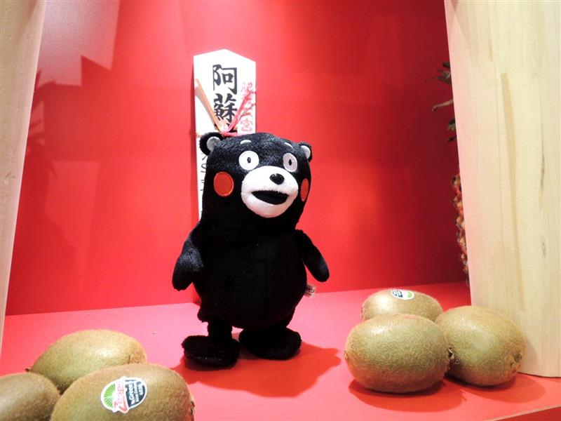熊本熊 咖啡046.jpg