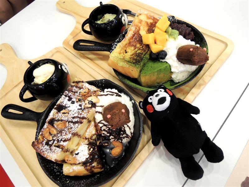 熊本熊 咖啡048.jpg