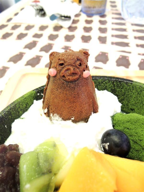 熊本熊 咖啡065.jpg