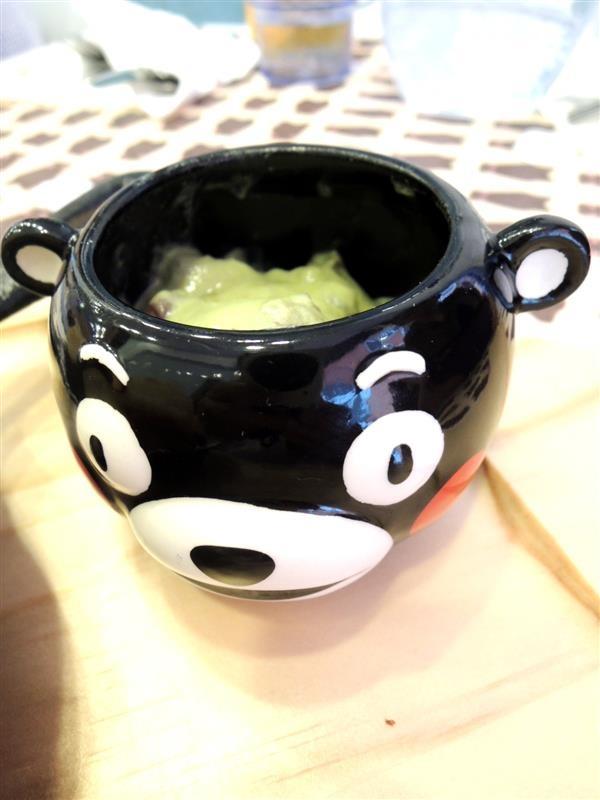熊本熊 咖啡066.jpg