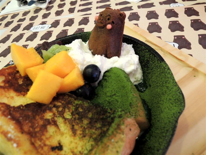 熊本熊 咖啡072.jpg