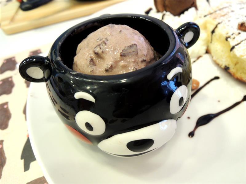 熊本熊 咖啡090.jpg