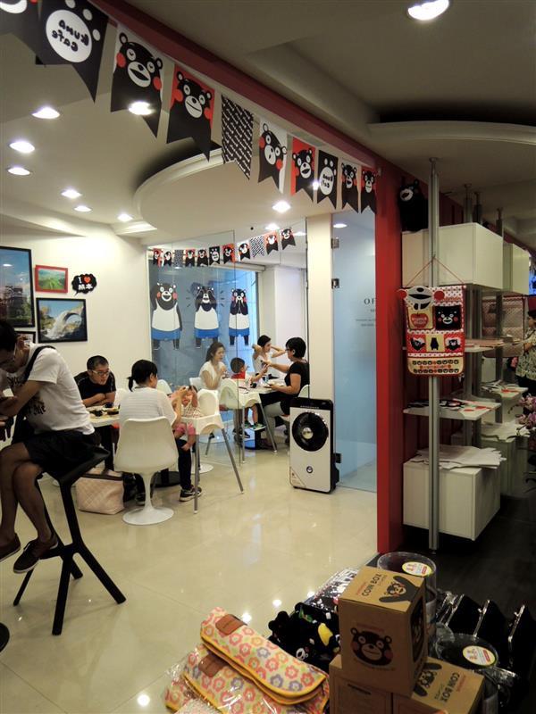 熊本熊 咖啡106.jpg