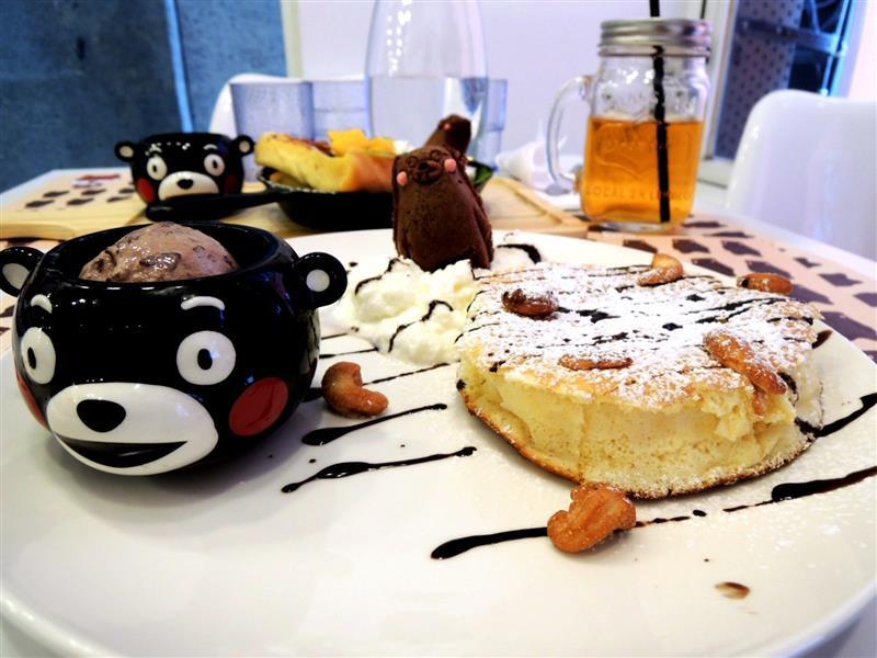熊本熊 咖啡085.jpg