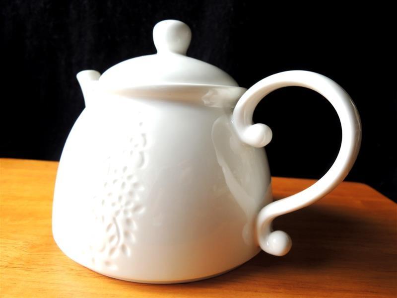 HOLA 下午茶003.jpg