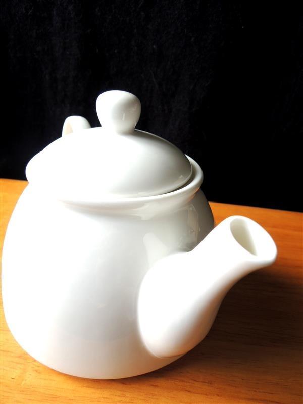 HOLA 下午茶007.jpg