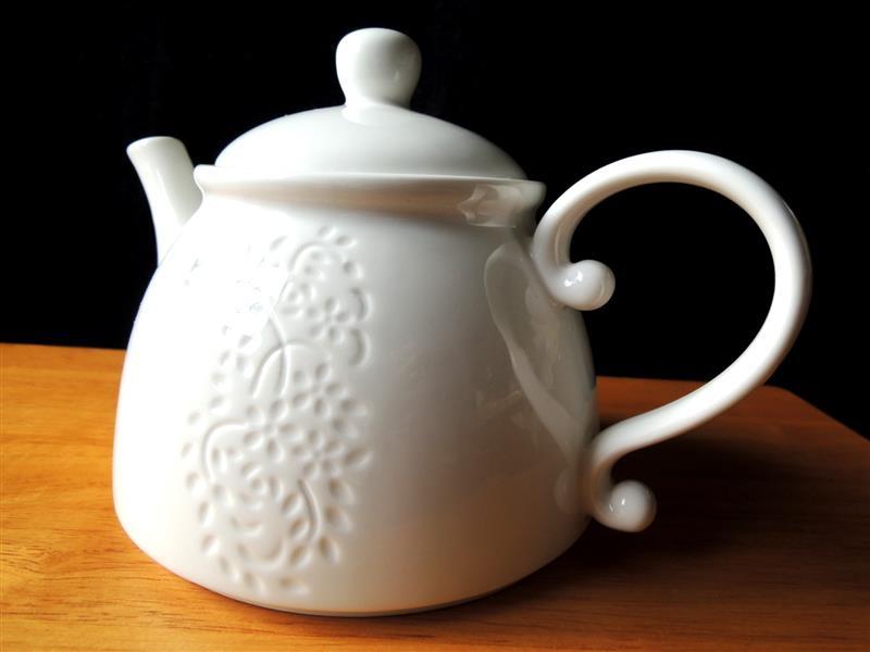 HOLA 下午茶004.jpg