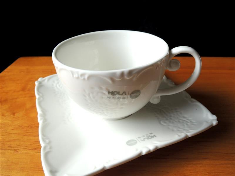 HOLA 下午茶008.jpg