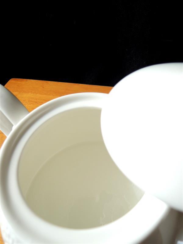 HOLA 下午茶006.jpg