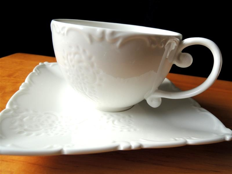 HOLA 下午茶010.jpg