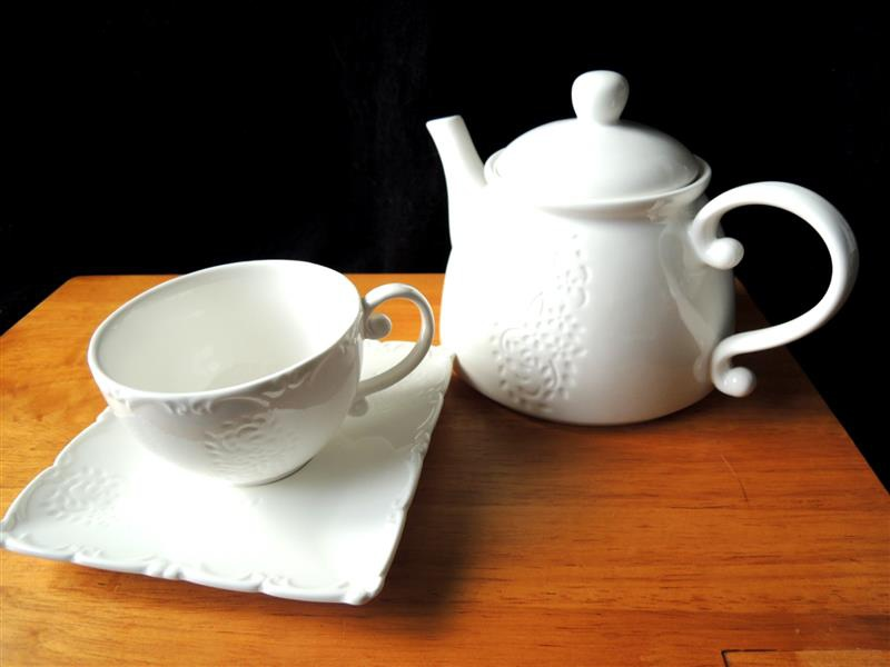 HOLA 下午茶019.jpg