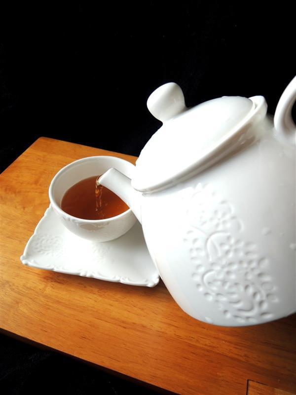 HOLA 下午茶022.jpg