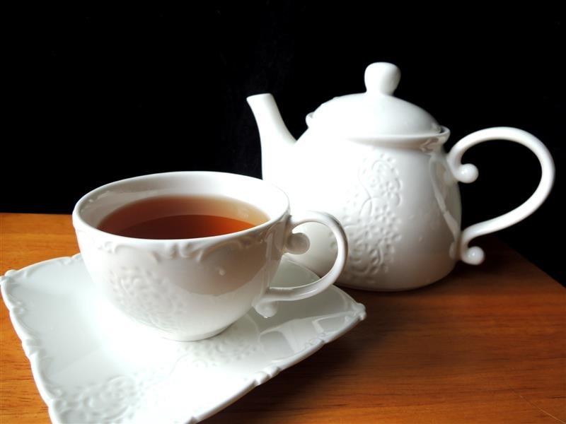HOLA 下午茶024.jpg