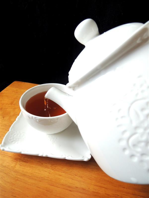 HOLA 下午茶023.jpg