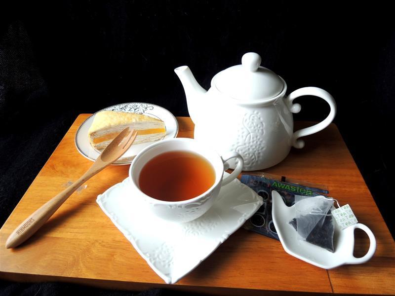 HOLA 下午茶026.jpg