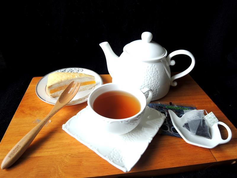 HOLA 下午茶027.jpg