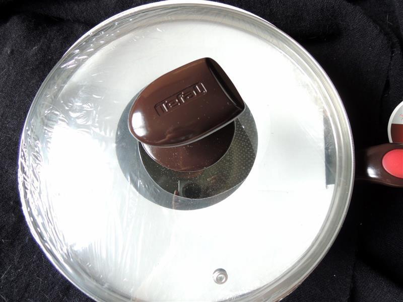 法國特福時尚巧手系列 26CM不沾深煎鍋005.jpg