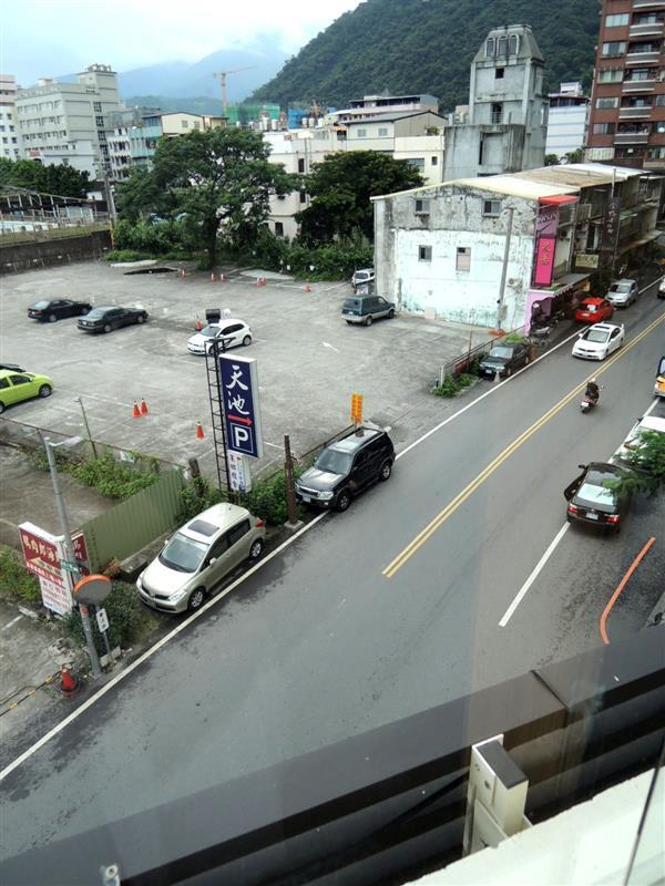 東旅湯宿030.jpg
