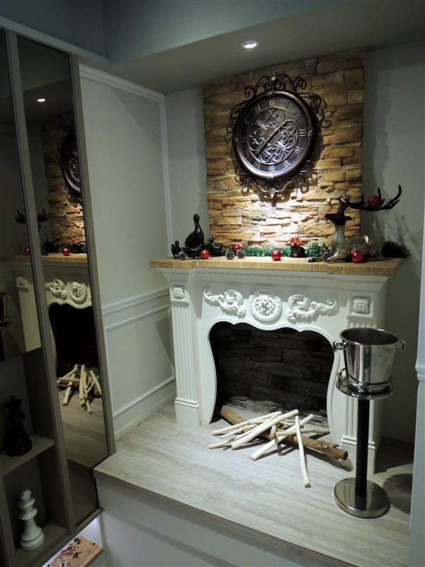 哈克廚房012.jpg