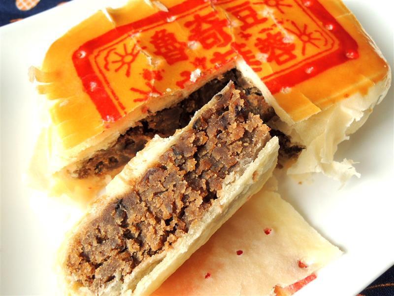 奇華喜餅061.jpg