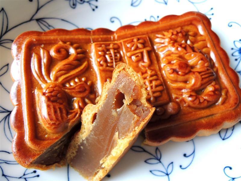 奇華喜餅087.jpg