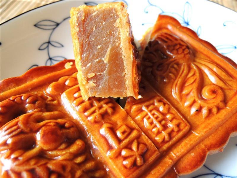 奇華喜餅088.jpg